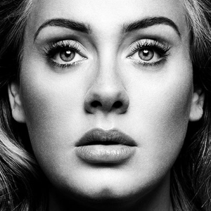 File:Adele.png