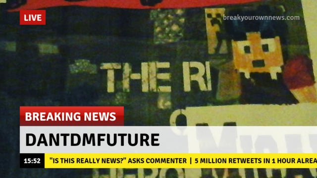 File:Breaking-news (1).png
