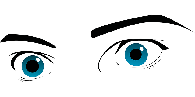 File:Colored contacts.png