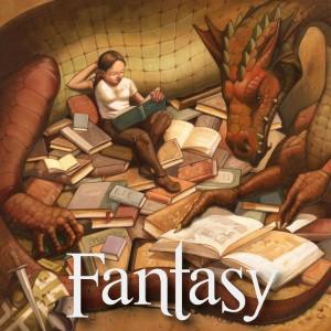 FantasyBooks