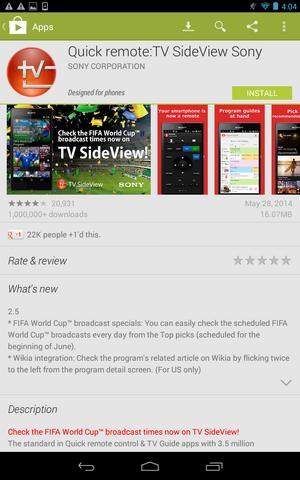 File:GooglePlayStore.png