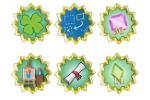 File:Labs - Achievements.png