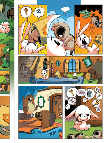 File:MLP IDW Comic 23 Preview Page 2.jpg