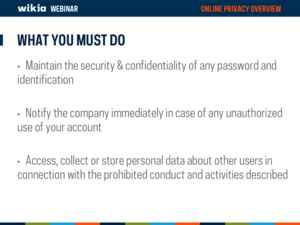 Online Privacy Webinar Slide13