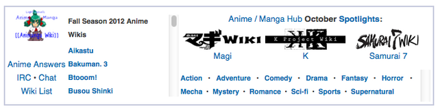 File:Animanga Footer.png
