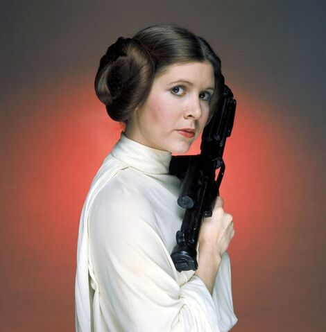 File:Beauty-2015-12-princess-leia-1-main.jpg