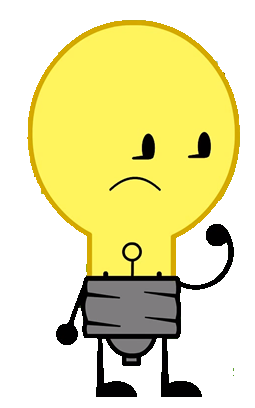 File:Lightbulb 10.png