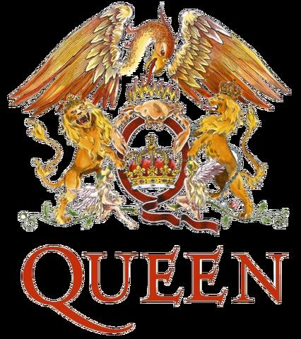 File:Queen.png