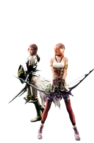 File:Serah lightning png by diamondcrestx-d3krznu.png