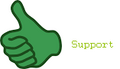 Thumbnail for version as of 09:30, September 30, 2015