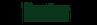 TDW logo