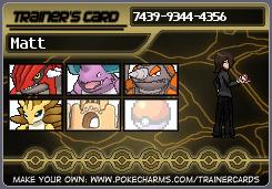 File:Trainercard-Matt.png