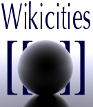 File:Wikicities-ball-logo.png
