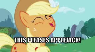 File:Applejack 3.jpg