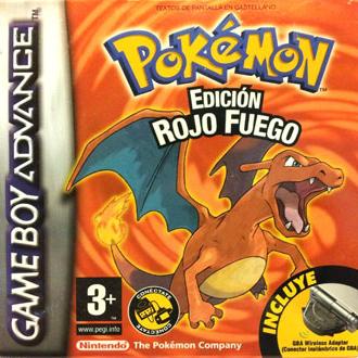 File:Carátula de Rojo Fuego.png