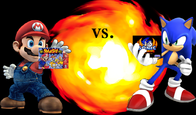 File:M&S,SmashBros.vsFighters.png