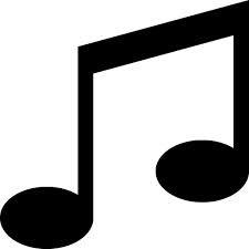 File:Music Notejpg.jpeg