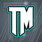 ThundermakerTM