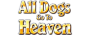 All-dogs-go-to-heaven-4f25a1190618c