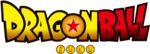 Dragon-ball-Wiki