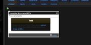 Infobox Beta TESWiki test