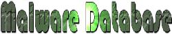 File:Malware Database Wiki.png