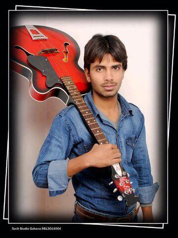 File:Manish Kumar.jpeg