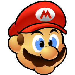 File:Mario-icon.png
