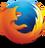 Mozilla FIrfox Jbassta