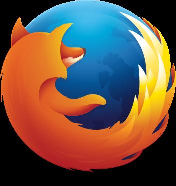 File:Mozilla FIrfox Jbassta.png