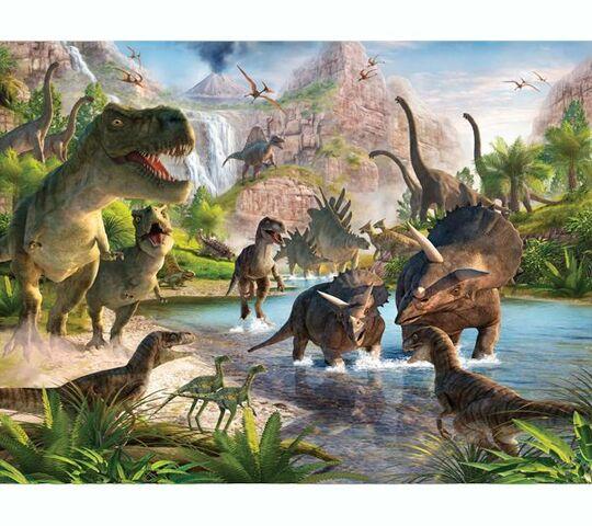 File:Mural de dinosaurios n WEB.jpg