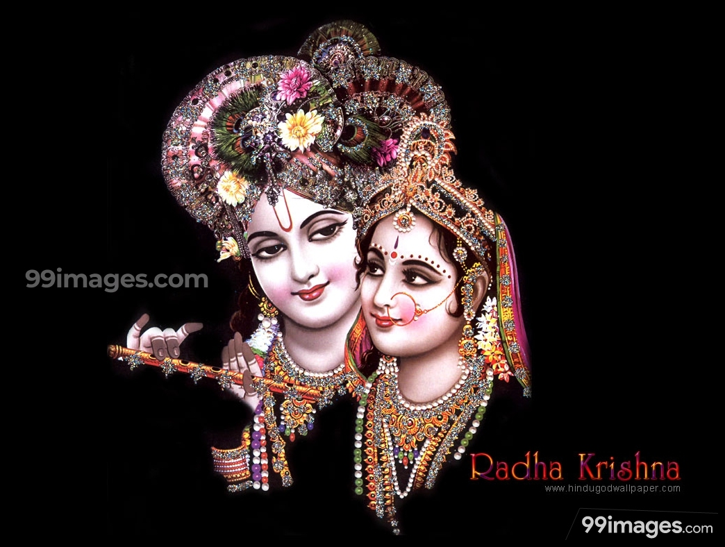 Image Radha Krishna Hd Photos Wallpapers 1080p 9hm Jpg Jpeg