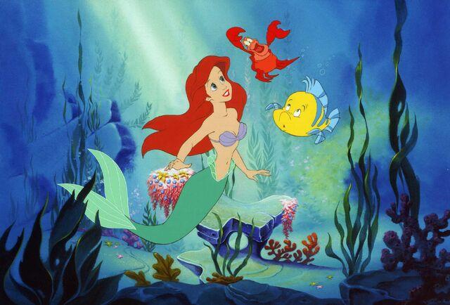File:The-Little-Mermaid-Movie.jpg
