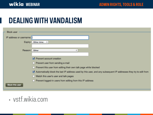 File:Admin Webinar August 2013 Slide23.png