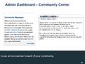 Admin dashboard webinar Slide17.png
