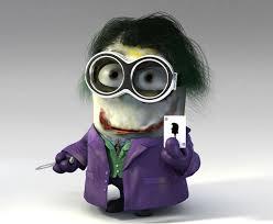 File:Joker Minion.jpeg