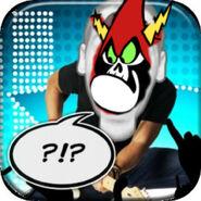 Pizap.com14385261248511