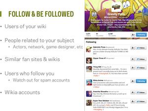 Social media webinar Slide14