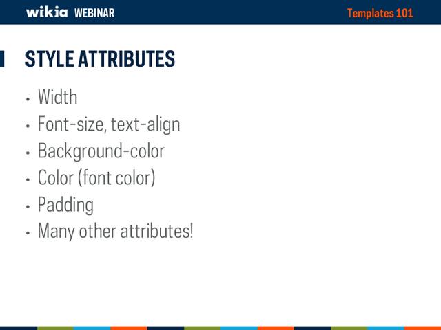 File:Templates Webinar April 2013 Slide27.png