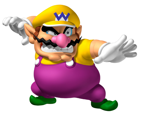 File:Wario Real.png