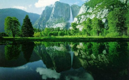 File:22390-green-wallpaper-nature-pc-wallpaper-free-nature-green-wallpapers 531x331-1.jpg