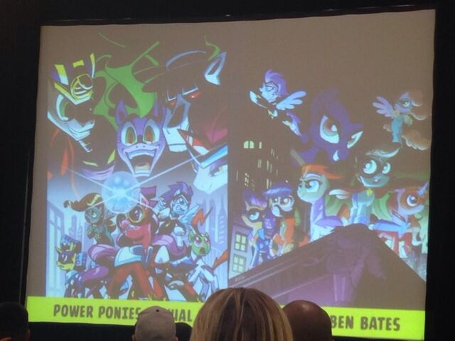 File:MLP IDW Annual 2014 Covers.jpeg