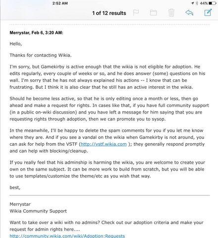 File:Merrystar original response.jpg