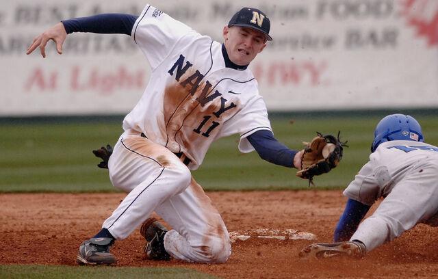 File:Navy baseball.jpg
