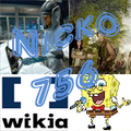 Nicko756's Avatar.png