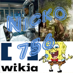 File:Nicko756's Avatar.png