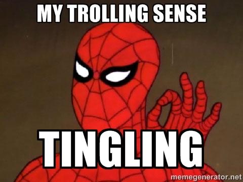 File:Spidertroll.jpg