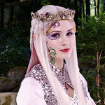Titania-character-about-web-2