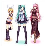 Vocaloid.full.1824399