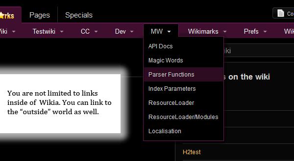 File:Wikimarks-slide-5.png